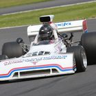 Legends of Brands Hatch Features the Best of the HSCC this Weekend