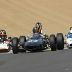 Gallery: Legends of Brands Hatch Meeting