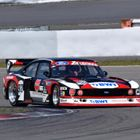 Zakspeed Capri to Grace Goodwood