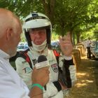 Video: Richard Attwood and the 917