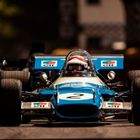 Stewart Anniversary Marked at Goodwood