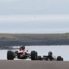 Gallery: Anglesey Hosts Two Days of HSCC Race Action