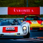 Gallery: Hungaroring a Highlight for Peter Auto