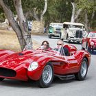 Monterey Car Week - Something for Every Car Nut!