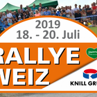 Rally Weiz Makes EHSRC Debut this Weekend