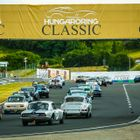 Video: Hungaroring Classic with Peter Auto