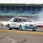 MRL Races Set to Shine at Silverstone
