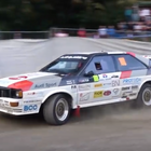 Video: Official FIA Rally Weiz Round-Up!