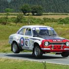 Gallery: Flying Historic Aces on the Harry Flatters Rally
