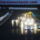 Gallery: Endurance Legends at the Classic