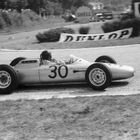 Gallery: Porsche's First, and Last, Formula One Win!