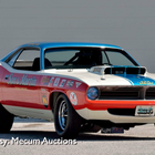 Mecum Harrisburg – Werner Collection Lives Up to Million Dollar Expectations