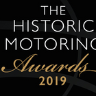 Historic Motoring Awards 2019 Shortlists Revealed