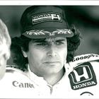 On This Day: Triple Champion Nelson Piquet Born