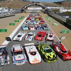 Special Awards Wrap Up Monterey Motorsports Reunion