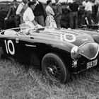Kiwi Healey to Make Revival Debut