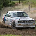In Short: Historic Rally Ace Will Graham