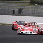 Video: Lap the Silverstone GP Circuit in a Lola!