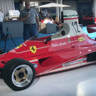Video: Gooding & Co. Pebble Beach Auction Round Up
