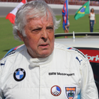 Brian Redman Update - Racer and Wife Safe and Back in Florida