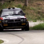Video: Alpi Orientali Rally Round-Up