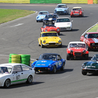 No 2020 Historic Meeting at Croft