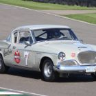 Dramatic St Mary's Trophy Opener at Goodwood