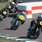 Gallery: Barry Sheene Memorial Trophy Bikes!