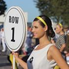 Gallery: The Goodwood Revival, an Immersive Experience!