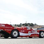 Porsche Add Life with Classic Livery for Petit Le Mans