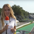 Video: Peter Auto Monza Historic Round-Up