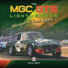Bookshelf: The MGC GTS Lightweights