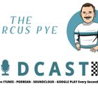 Podcast: Marcus Pye Hosts as We Talk Spa, Laguna Seca, Castle Combe, and a Lot of Memories!