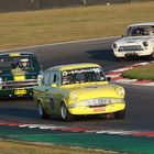 HSCC Finals at Silverstone this Weekend