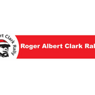 Final Call for Roger Albert Clark Rally Marshals