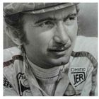 On This Day: Jo Siffert Dies at Brands Hatch in 1971