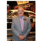 Motorsports Hall of Fame of America Founder Dies