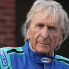On this Day: Derek Bell Born, 1941
