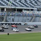 Daytona Diary: Race Day is Here and the Countdown is on for the Classic 24