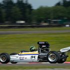 Formula 5000 Clean Sweep for Collins