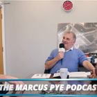 Podcast: The Thruxton Special with Marcus Pye!