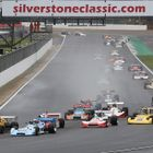Historic Formula Two 'Race Series of the Year'