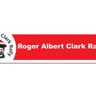 Close For the Lead on Final Stages of Roger Albert Clark Rally