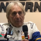 Video: Le Mans '66? Derek Bell Gives his Opinion!