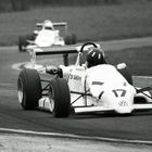 New 1980s Single Seater Category for the HSCC