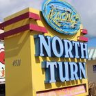 Video: Racing's North Turn - Daytona Beach's Historic Landmark