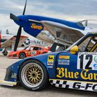 HSR Classic Sebring 12 Hour, Pistons and Props Set to Soar this Week