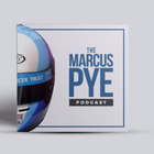 Podcast: Marcus Pye Hosts as We Talk Awards and so Much More!