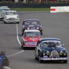 Historics at Goodwood