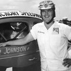 NASCAR Legend 'Junior' Johnson Dies Aged 88